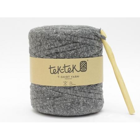 Acheter Crochet 8.00 mm - Bambou - 2,99€ en ligne sur La Petite Epicerie - 100% Loisirs créatifs