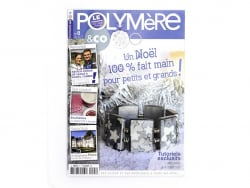 Magazine Polymere & Co - n°8