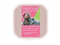 WePAM-Modelliermasse - hautfarben
