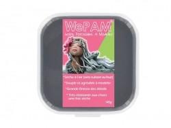 WePAM-Modelliermasse - schwarz