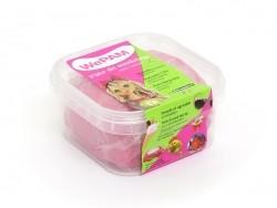 Acheter Pâte WePAM - rose fuschia - 3,99€ en ligne sur La Petite Epicerie - 100% Loisirs créatifs