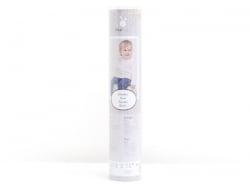 Strickset - Babypullover 62-68 (74-80/86-92)