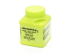 Décopatch Paperpatch glossy glue / varnish - 180 g