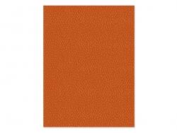 Acheter Papier décopatch - traits ocre - 0,99€ en ligne sur La Petite Epicerie - 100% Loisirs créatifs