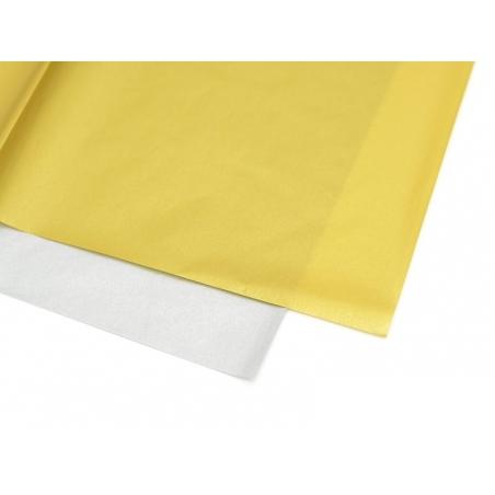 Papier décopatch - or Décopatch - 3