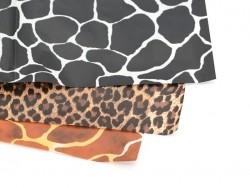 Décopatch paper - giraffe design