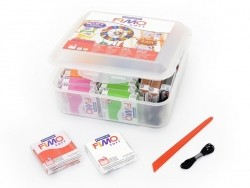 Fimo class pack