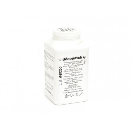 Gesso Blanc - 300 g