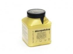 """Satined """"Aquapro"""" clear varnish - 180 ml"""