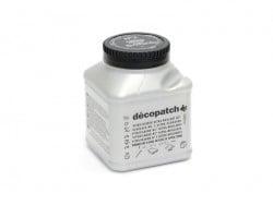 "Ultra glossy ""Aquapro"" clear varnish - 180 ml"