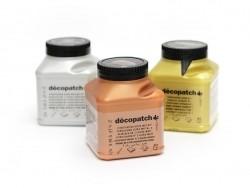 """Ultra matte """"Aquapro"""" clear varnish - 180 ml"""