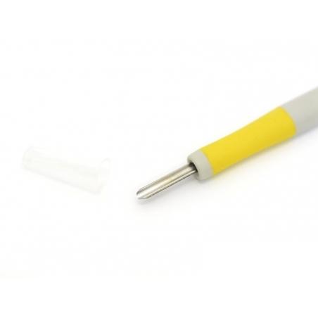 Acheter Gouge à graver pour tampons - 5,60€ en ligne sur La Petite Epicerie - 100% Loisirs créatifs