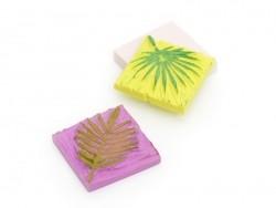 Acheter Gomme à graver pour tampons - violet - 1,99€ en ligne sur La Petite Epicerie - 100% Loisirs créatifs