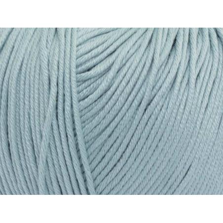 """Acheter Coton à tricoter """"Essentials"""" - vert jade - 3,90€ en ligne sur La Petite Epicerie - Loisirs créatifs"""