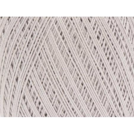 "Crochet cotton - ""Essentials - Crochet"" - lilac"