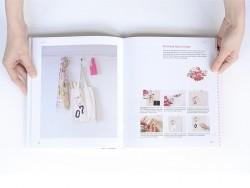 Acheter Livre Collages et papiers japonais - 12,90€ en ligne sur La Petite Epicerie - 100% Loisirs créatifs