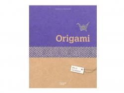 Origami - Catherine Guidicelli