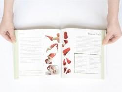 Magazine Polymere & Co - n°8