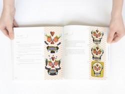 Acheter Livre Cannes en folie ! 2e édition - 16,90€ en ligne sur La Petite Epicerie - Loisirs créatifs