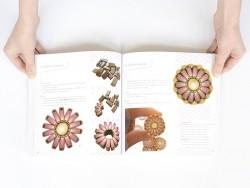 Acheter Livre Cannes en folie ! 2e édition - 16,90€ en ligne sur La Petite Epicerie - 100% Loisirs créatifs
