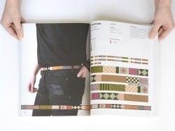 Livre 99 projets de broderie pour moi et ma maison Rico Design - 4