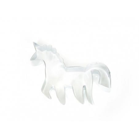 Acheter Emporte-pièce LICORNE - 7,00€ en ligne sur La Petite Epicerie - 100% Loisirs créatifs