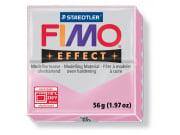 Pâte Fimo EFFECT Pastel Rose 205