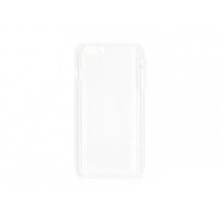 Coque iPhone 6+ à personnaliser