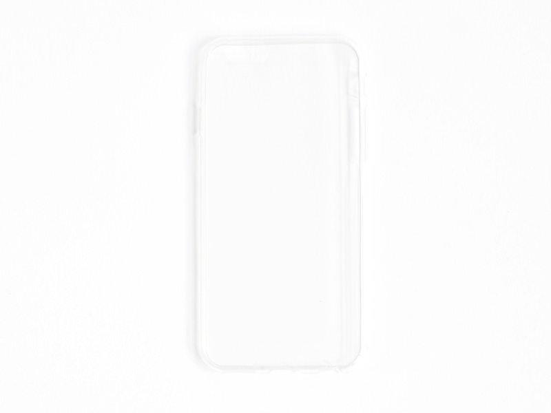 Acheter Coque iPhone 6s / 6 à personnaliser - 3,50€ en ligne sur La Petite Epicerie - 100% Loisirs créatifs