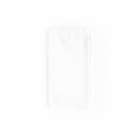 Samsung S4 case that can be personalised