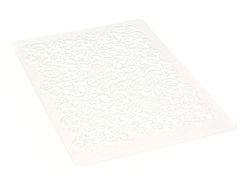 Texture sheet - Tendrils