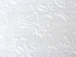 Texture Sheet - Lace