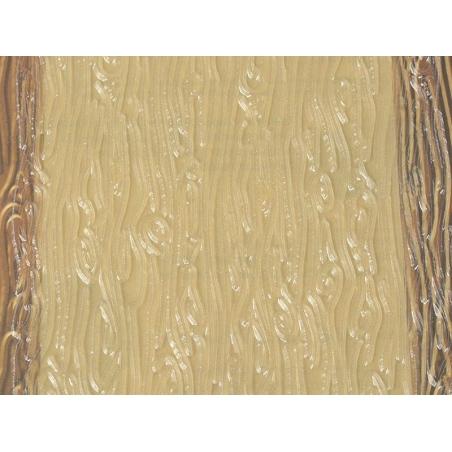 Plaque de texture Nervures de bois