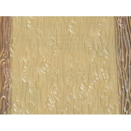 Texture sheet - Wood grains