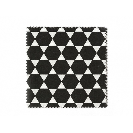 Acheter 20 Coupons de tissu 13,5 x 13,5 cm - 5 motifs - 10,60€ en ligne sur La Petite Epicerie - Loisirs créatifs