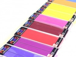 Pâte Fimo Pro Violet 61 - 350g