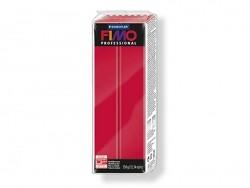 Fimo Professional - carmine no. 29 - 350 g