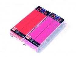 Fimo Professional - true magenta no. 210 - 350 g