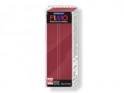 Fimo Professional - bordeaux no. 23 - 350 g