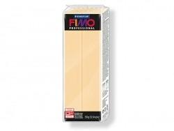 Fimo Professional - champagne no. 02 - 350 g