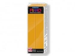 Pâte Fimo Ocre 17 Pro - 350g Fimo - 1