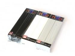 Fimo Professional - black no. 9 - 350 g