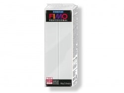 Fimo Professional - dolphin grey no. 80 - 350 g