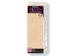 Fimo Professional Doll Art - sand no. 45 - 350 g