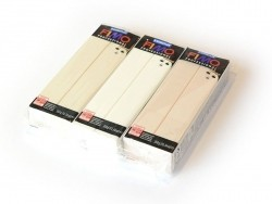 Fimo Professional Doll Art - beige no. 44 - 350 g