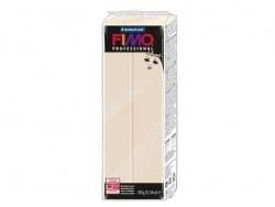 Pâte Fimo Doll Beige 44 Pro - 350g Fimo - 1