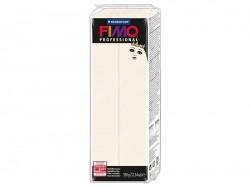 Fimo Professional Doll Art - porcelain no. 03 - 350 g