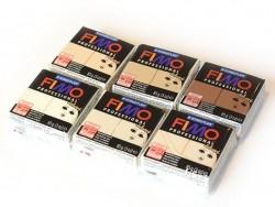 Fimo Pro - schwarz Nr. 9