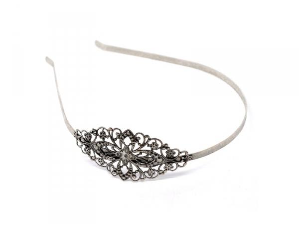 customisble headband