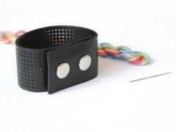 Kit de Bracelet à broder - Graphique